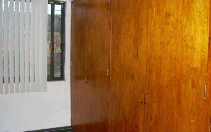 Foto de casa en venta en, delicias, cuernavaca, morelos, 1162675 no 04