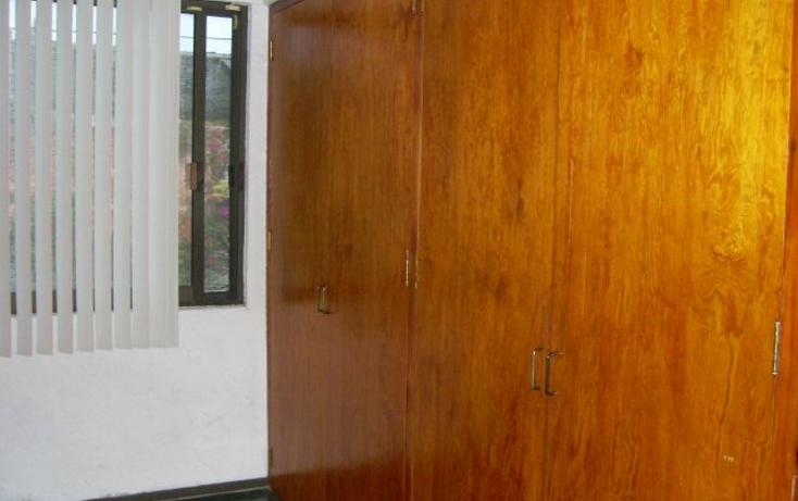 Foto de casa en venta en  , delicias, cuernavaca, morelos, 1162675 No. 04