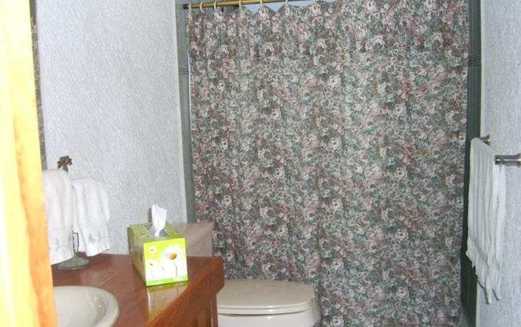 Foto de casa en venta en, delicias, cuernavaca, morelos, 1162675 no 05