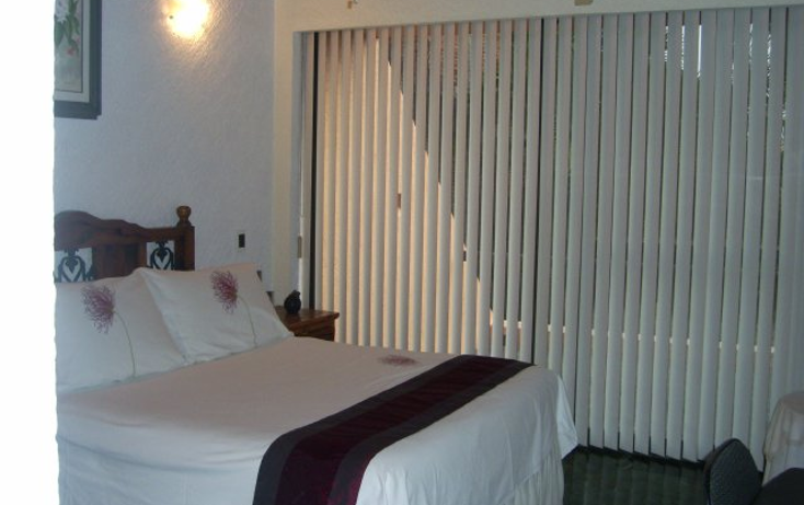Foto de casa en venta en  , delicias, cuernavaca, morelos, 1162675 No. 06