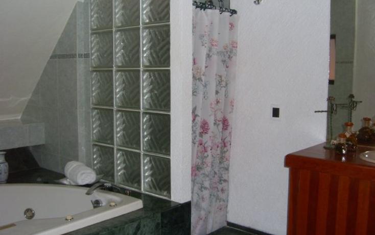 Foto de casa en venta en  , delicias, cuernavaca, morelos, 1162675 No. 08