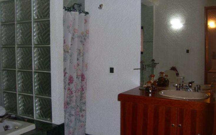 Foto de casa en venta en, delicias, cuernavaca, morelos, 1162675 no 09
