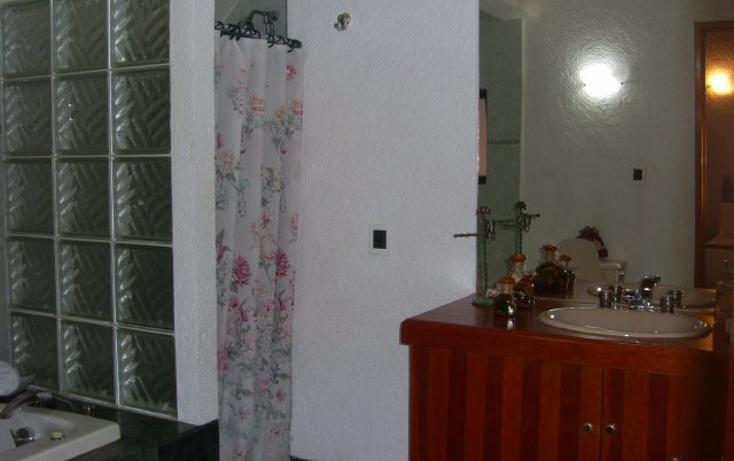 Foto de casa en venta en  , delicias, cuernavaca, morelos, 1162675 No. 09