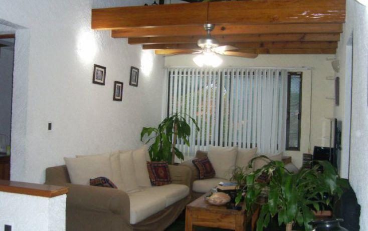 Foto de casa en venta en, delicias, cuernavaca, morelos, 1162675 no 10