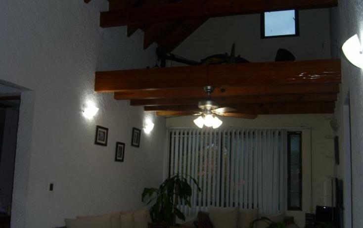 Foto de casa en venta en  , delicias, cuernavaca, morelos, 1162675 No. 11