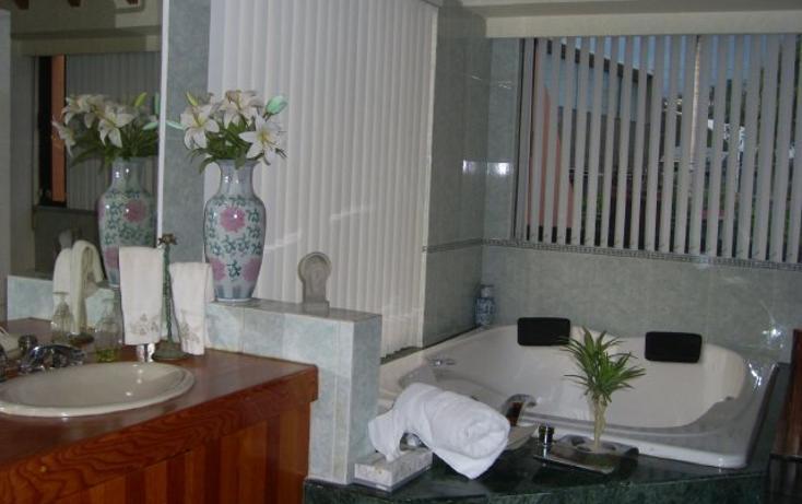 Foto de casa en venta en  , delicias, cuernavaca, morelos, 1162675 No. 12