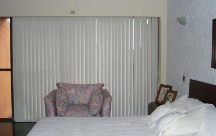 Foto de casa en venta en, delicias, cuernavaca, morelos, 1162675 no 13