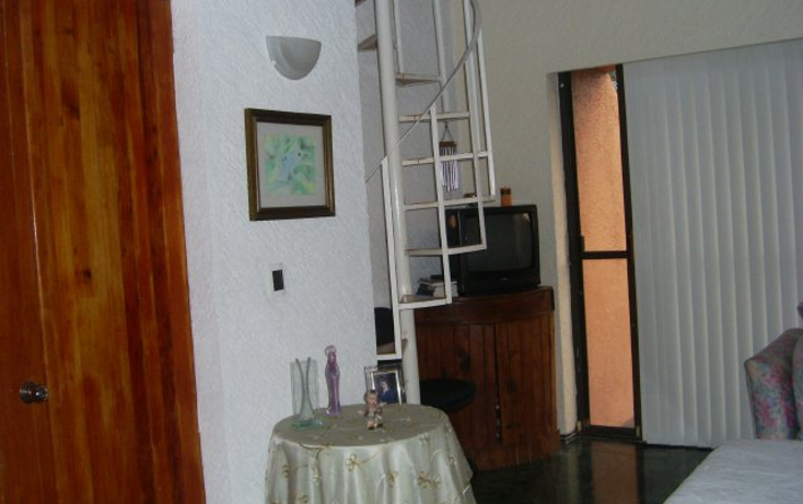 Foto de casa en venta en  , delicias, cuernavaca, morelos, 1162675 No. 14