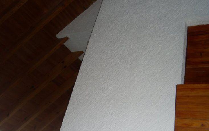 Foto de casa en venta en, delicias, cuernavaca, morelos, 1162675 no 15
