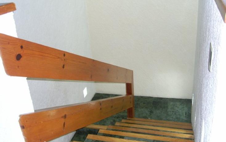 Foto de casa en venta en  , delicias, cuernavaca, morelos, 1162675 No. 16