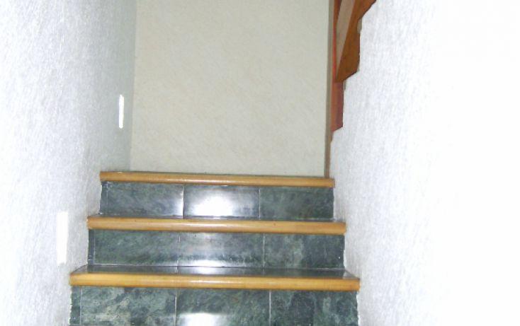 Foto de casa en venta en, delicias, cuernavaca, morelos, 1162675 no 17