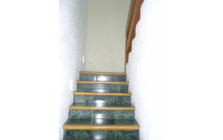 Foto de casa en venta en  , delicias, cuernavaca, morelos, 1162675 No. 17