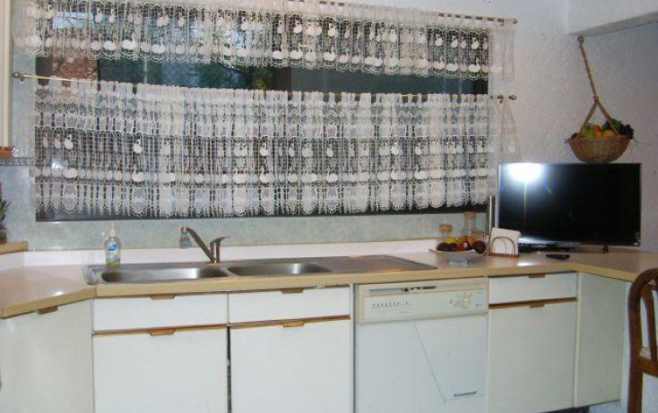 Foto de casa en venta en, delicias, cuernavaca, morelos, 1162675 no 18