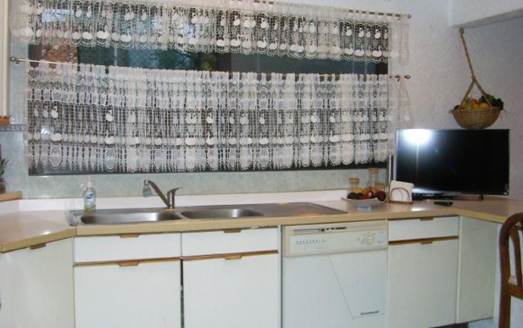 Foto de casa en venta en  , delicias, cuernavaca, morelos, 1162675 No. 18