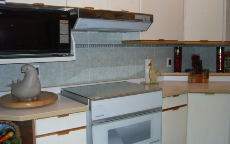 Foto de casa en venta en, delicias, cuernavaca, morelos, 1162675 no 19