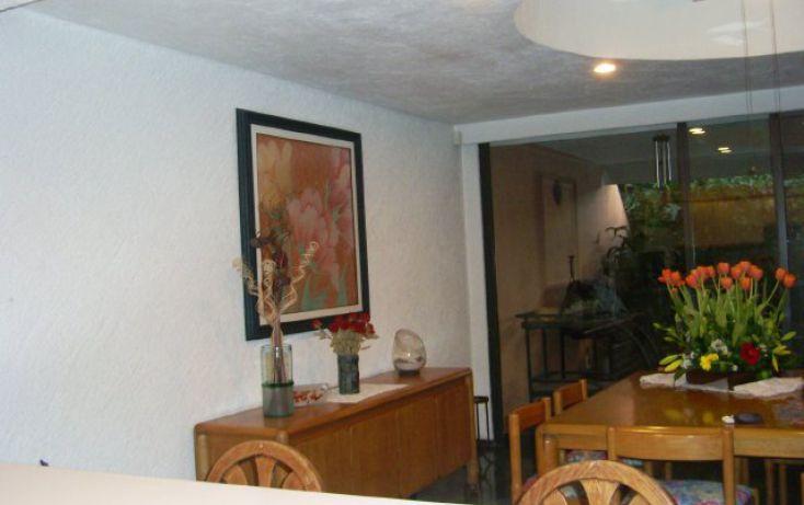 Foto de casa en venta en, delicias, cuernavaca, morelos, 1162675 no 20