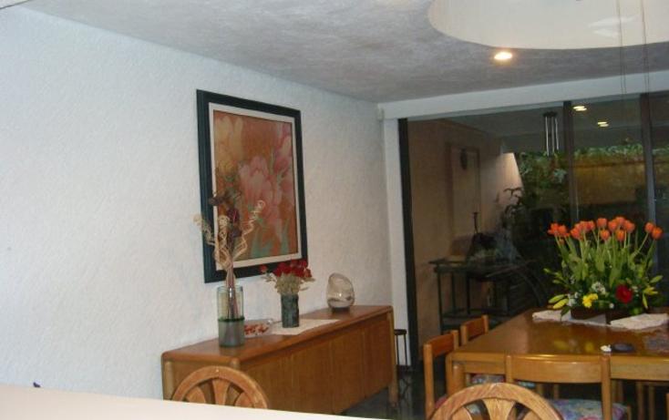Foto de casa en venta en  , delicias, cuernavaca, morelos, 1162675 No. 20