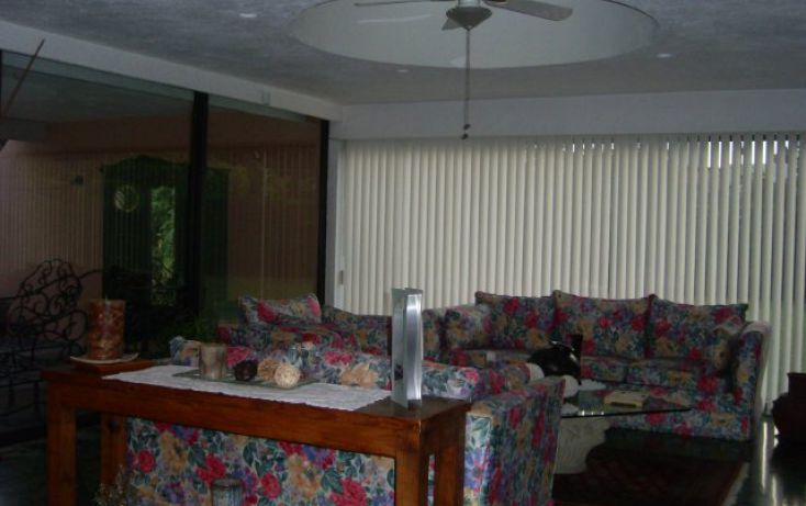 Foto de casa en venta en, delicias, cuernavaca, morelos, 1162675 no 21