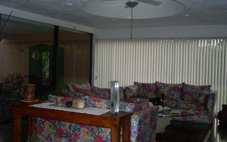 Foto de casa en venta en  , delicias, cuernavaca, morelos, 1162675 No. 21
