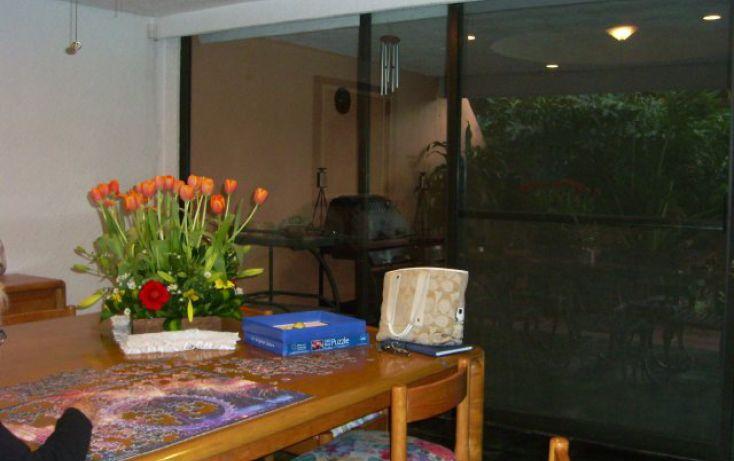 Foto de casa en venta en, delicias, cuernavaca, morelos, 1162675 no 22