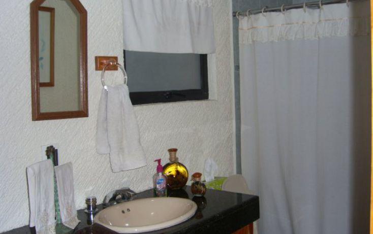 Foto de casa en venta en, delicias, cuernavaca, morelos, 1162675 no 23