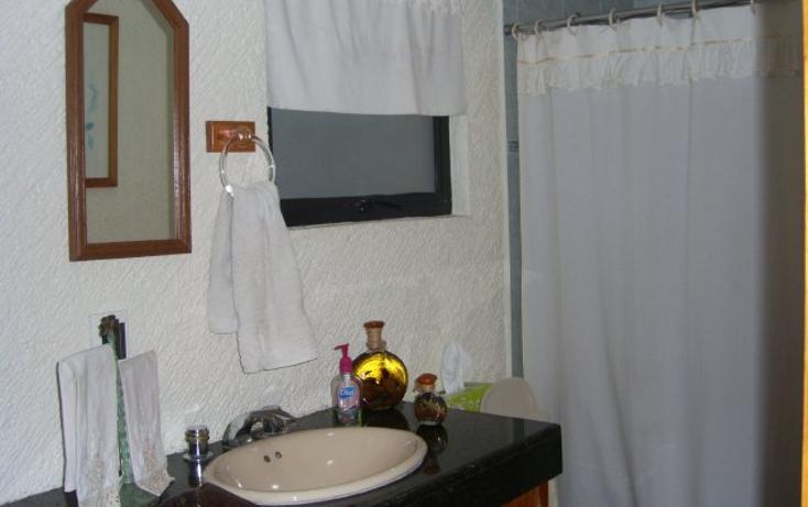Foto de casa en venta en  , delicias, cuernavaca, morelos, 1162675 No. 23