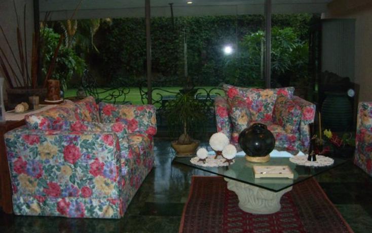 Foto de casa en venta en  , delicias, cuernavaca, morelos, 1162675 No. 24