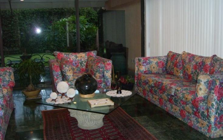 Foto de casa en venta en  , delicias, cuernavaca, morelos, 1162675 No. 25
