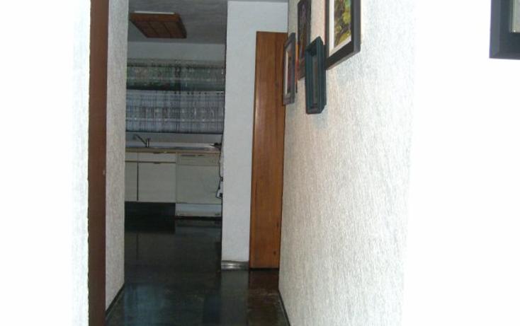 Foto de casa en venta en  , delicias, cuernavaca, morelos, 1162675 No. 26