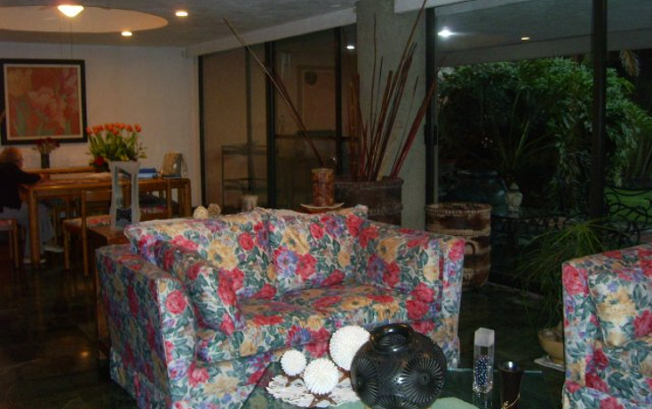 Foto de casa en venta en  , delicias, cuernavaca, morelos, 1162675 No. 27