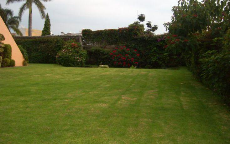 Foto de casa en venta en, delicias, cuernavaca, morelos, 1162675 no 28