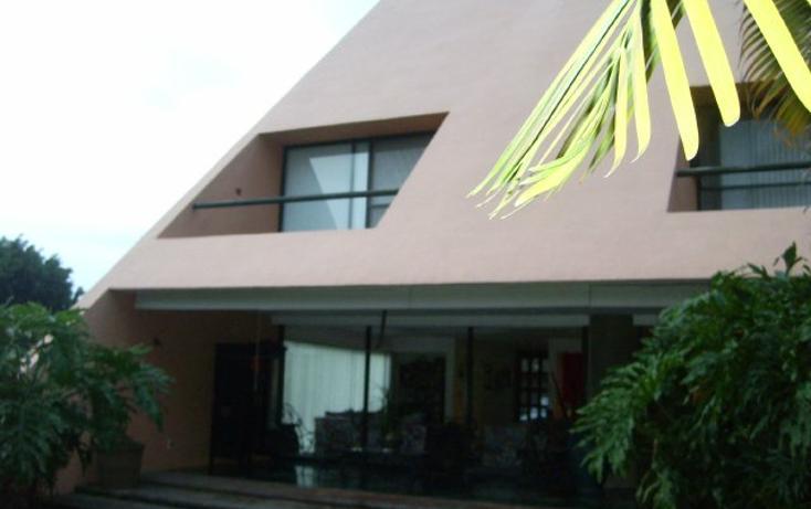 Foto de casa en venta en  , delicias, cuernavaca, morelos, 1162675 No. 30