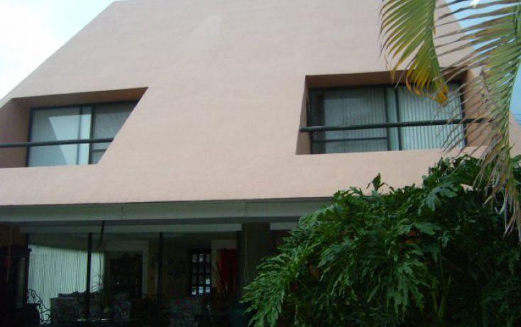 Foto de casa en venta en, delicias, cuernavaca, morelos, 1162675 no 31