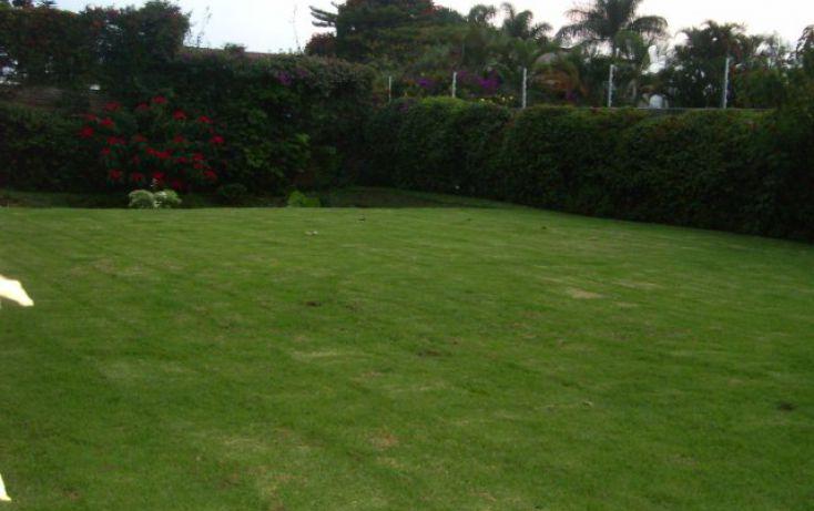 Foto de casa en venta en, delicias, cuernavaca, morelos, 1162675 no 32