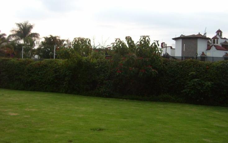 Foto de casa en venta en  , delicias, cuernavaca, morelos, 1162675 No. 34