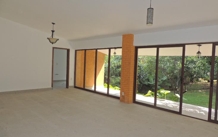Foto de casa en venta en  , delicias, cuernavaca, morelos, 1163903 No. 02