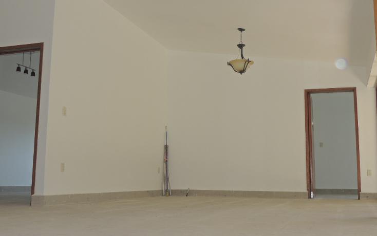 Foto de casa en venta en  , delicias, cuernavaca, morelos, 1163903 No. 03