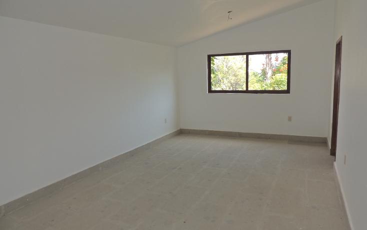 Foto de casa en venta en  , delicias, cuernavaca, morelos, 1163903 No. 07