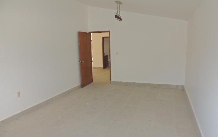 Foto de casa en venta en  , delicias, cuernavaca, morelos, 1163903 No. 08