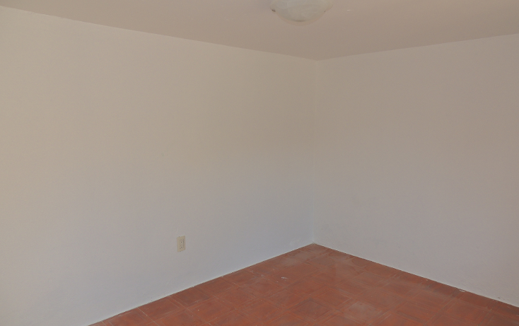 Foto de casa en venta en  , delicias, cuernavaca, morelos, 1163903 No. 10