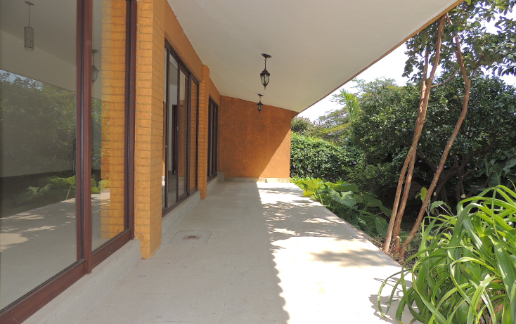 Foto de casa en venta en  , delicias, cuernavaca, morelos, 1163903 No. 12