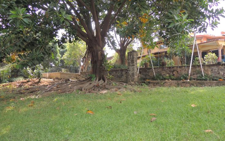 Foto de casa en venta en  , delicias, cuernavaca, morelos, 1163903 No. 13