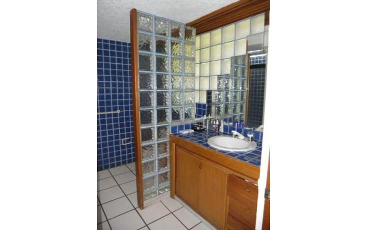 Foto de casa en venta en  , delicias, cuernavaca, morelos, 1170473 No. 05