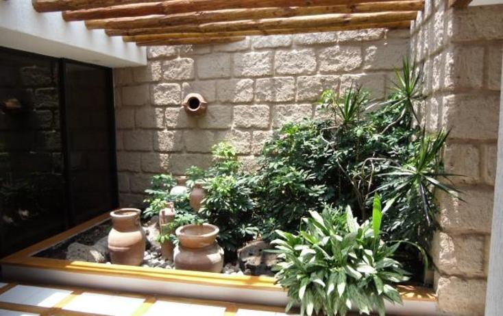 Foto de casa en venta en  , delicias, cuernavaca, morelos, 1170473 No. 08