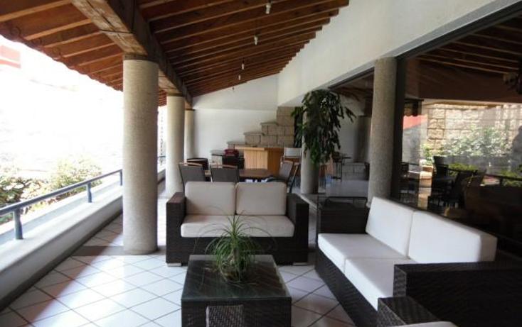 Foto de casa en venta en  , delicias, cuernavaca, morelos, 1170473 No. 09
