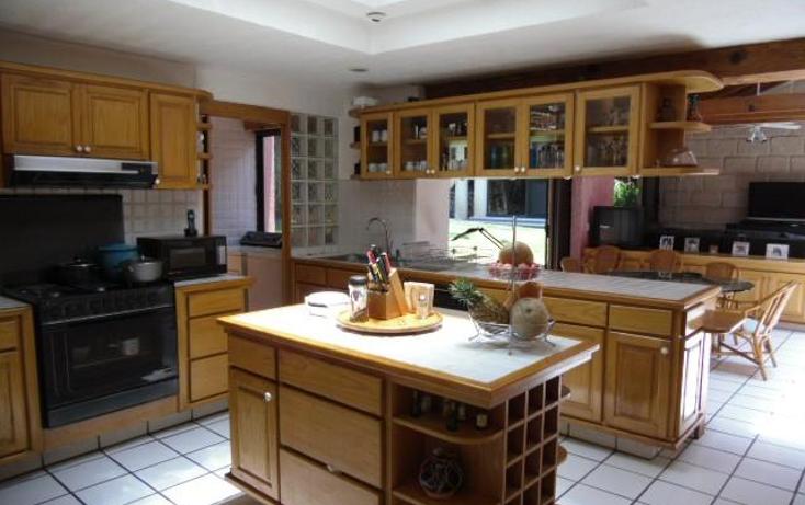 Foto de casa en venta en  , delicias, cuernavaca, morelos, 1170473 No. 11