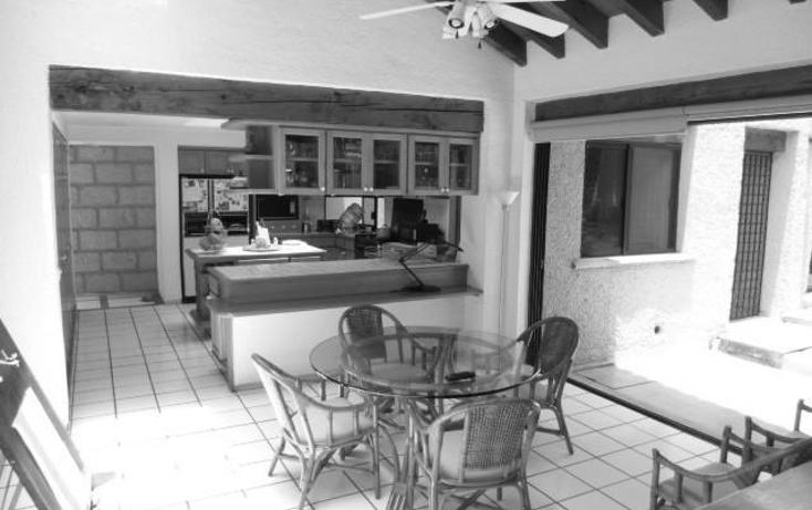 Foto de casa en venta en  , delicias, cuernavaca, morelos, 1170473 No. 12