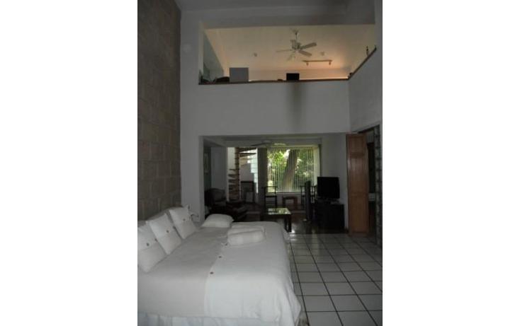 Foto de casa en venta en  , delicias, cuernavaca, morelos, 1170473 No. 15