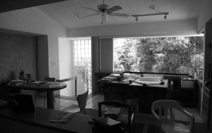 Foto de casa en venta en  , delicias, cuernavaca, morelos, 1170473 No. 16