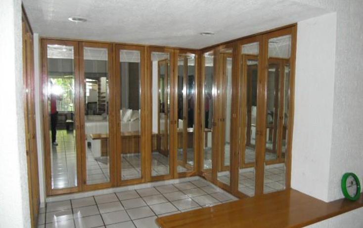 Foto de casa en venta en  , delicias, cuernavaca, morelos, 1170473 No. 17
